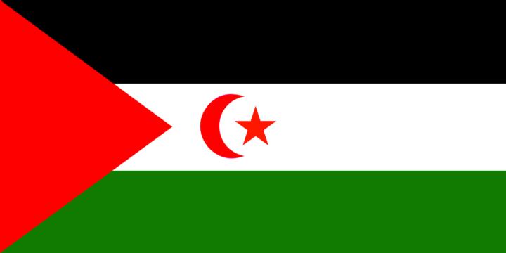 La Republica Arabe Saharaui Democrática repudia decisión de Trump de reconocer a Marruecos en contra del pueblo saharaui