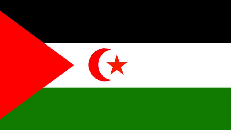 Demokratische Arabische Republik Sahara lehnt Trumps Entscheidung zur Anerkennung von Marokko ab