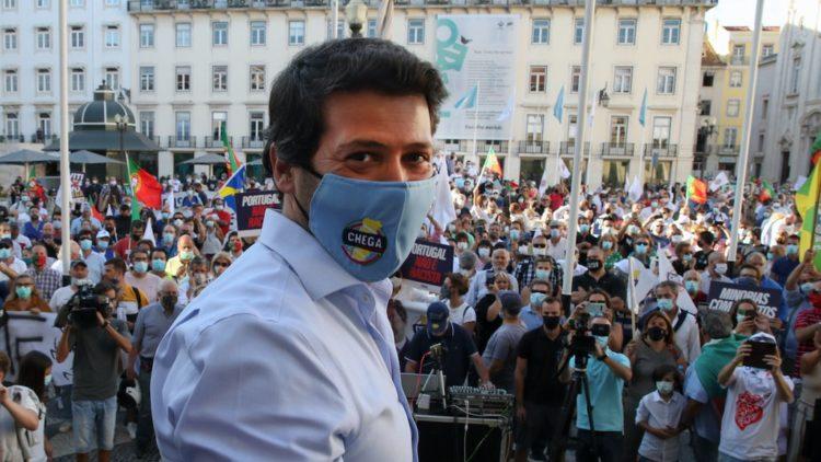 Portugal: Nicht länger immun gegen Rechtspopulismus