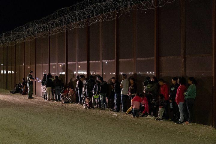 UNHCR begrüßt Reformen Mexikos zum Schutz minderjähriger Flüchtlinge und Asylsuchender