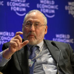 Stiglitz says Covid-19 pandemic showed consequences of neoliberalism