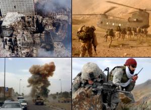 Παγκόσμια Ημέρα Δράσης: ο κόσμος λέει Όχι στον πόλεμο στην Υεμένη