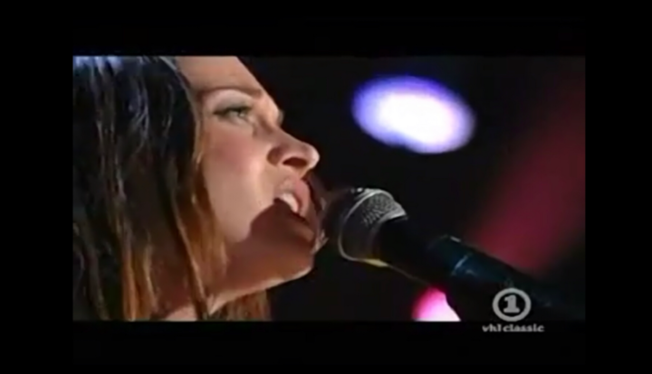 Fiona Apple – Fetch The Bolt Cutters
