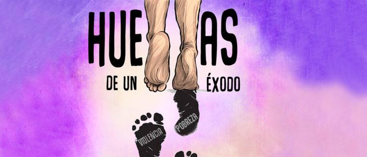 Honduras: l'esodo della disperazione