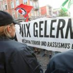 Far-right terrorism in Germany: Walter Lübcke's murder and the NSU