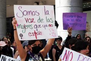 2020: ein schwieriges Jahr für antikapitalistische Bewegungen