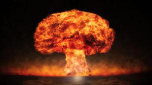 Atomwaffenverbot: Die Schweiz steht abseits