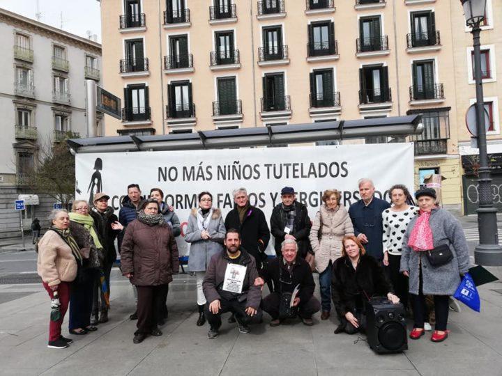 """España: El """"interés superior del menor"""" y las tragedias de Helena y Borja"""