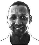 Idrissa Diallo, varón, 21 años….