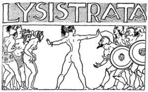 Atomwaffen wurden verboten – David besiegt Goliath Teil 2
