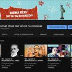 """Estrena del canal """"Buenas Ideas que tal vez no conozcas"""""""