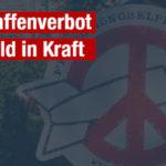 """Appell """"Dem Atomwaffenverbotsvertrag beitreten – nukleare Aufrüstung Deutschlands stoppen!"""""""