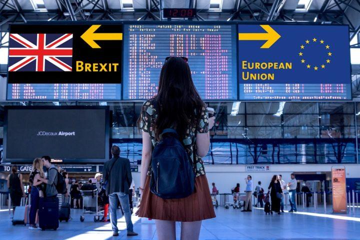 Brexit-Deal: Demokratische Kontrolle muss dringend gestärkt werden