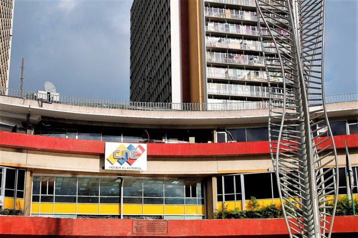 Si insedia oggi il nuovo Parlamento della Repubblica Bolivariana del Venezuela