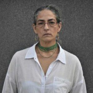 Natalia Botero, fotoperiodista