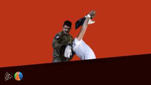 Sotto tortura in Yemen