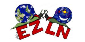 Dichiarazione per la vita – Europa dal basso ed EZLN