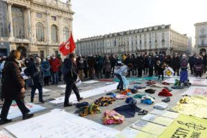 Migranti, Bosnia: condizioni disumane e negazione dei diritti