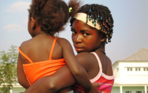 Africa, webinar Dire-Nigrizia: presidenti a vita, liberate i giovani