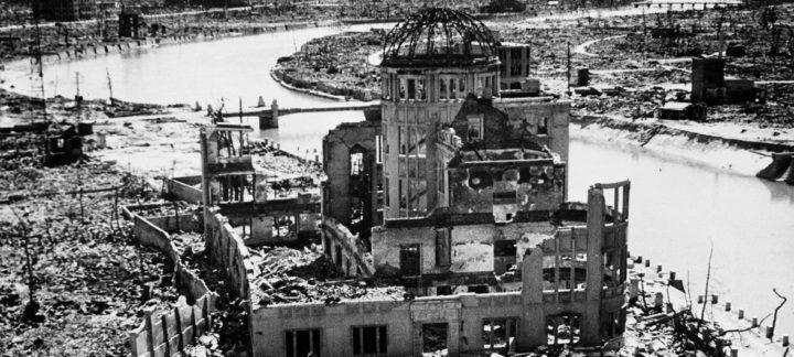 Guterres saluta l'entrata in vigore del Trattato per la Proibizione delle Armi Nucleari