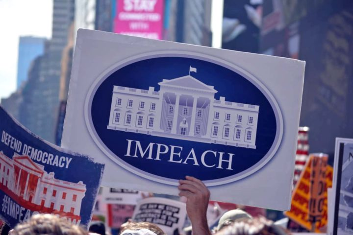 Restoring the Threat of Impeachment for Future Office Holders