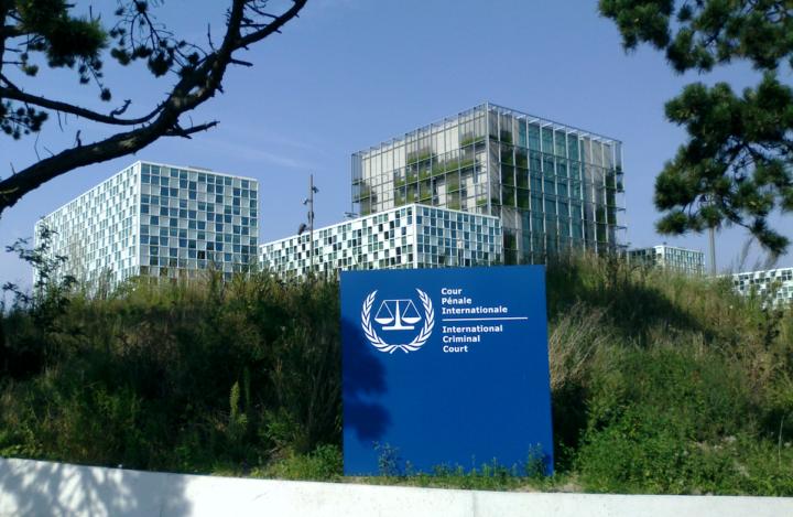 Centrafrica, criminale di guerra si consegna al Tribunale Penale Internazionale
