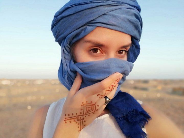 Conflicto del Sáhara Occidental, responsabilidad de España y derecho a la autodeterminación de los pueblos