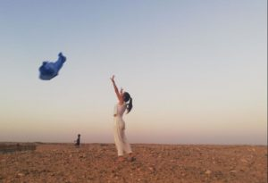 Lettre aux Rois Mages : «Cette année, je veux un Sahara libre»
