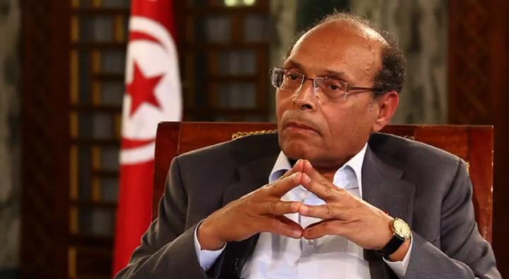 Marzouki: il processo ad Assange è un processo politico
