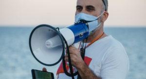 Tribunale di Roma dice sì a richiesta di asilo di migrante illegittimamente respinto