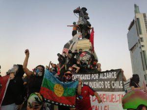Chile: ¿Qué votamos el 25 de octubre pasado?