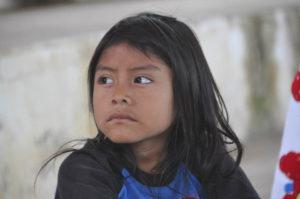 Guatemala, ¿Qué rayos te pasa que abandonas a tus hijos?