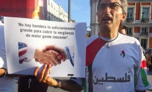 Organizzazione israeliana per i diritti umani denuncia: Israele è un regime di apartheid