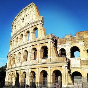 Italia y el dudoso honor de presidir el G20