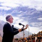 Következetesség és hatékonyság: A humanista pártok törekvései és kihívásai