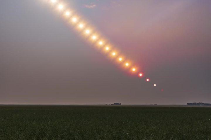 Geoingegneria, per Bill Gates il problema è il Sole