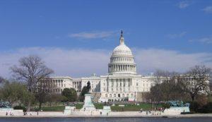 Schumer e McConnell d'accordo sul filibuster: strada in ascesa per Biden e i progressisti?