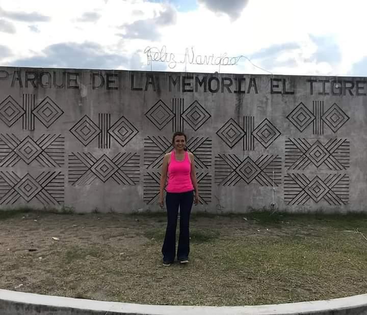 Colombia: La masacre de El Tigre y la resistencia de un pueblo