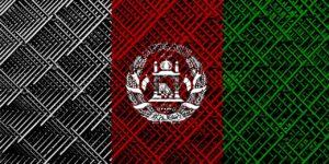 Reinician conversaciones de paz entre Afganistán y el Talibán