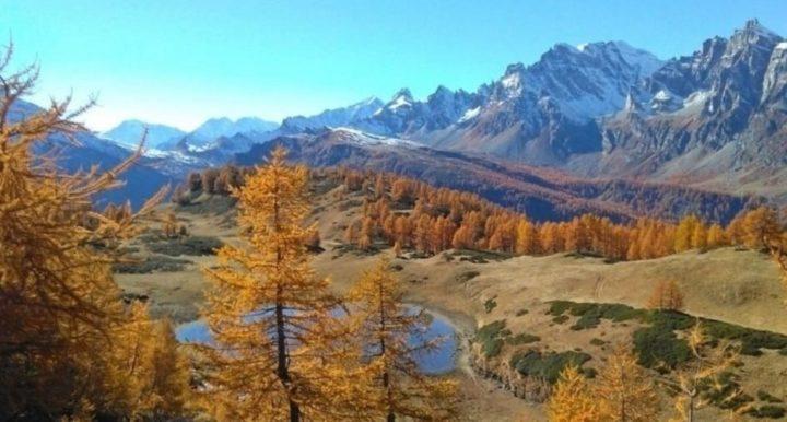 """L'appello """"Salviamo l'Alpe Devero!"""" ha superato le centomila firme!"""