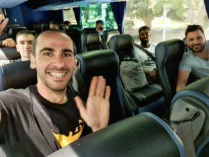 Australia, decine di richiedenti asilo tornano in libertà