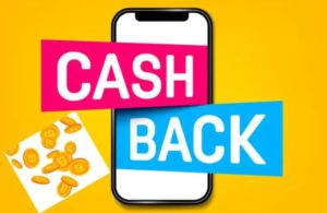 Il cashback e la lotteria degli scontrini