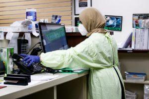 La mesa sindical de sanitat: un pas endavant en la lluita obrera