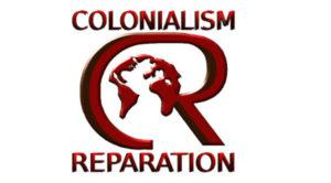 Rendre tous les trésors coloniaux