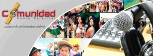 Bolivia, riapriranno 100 radio comunitarie chiuse durante il colpo di Stato