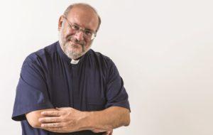 Don Fortunato di Noto e Meter, associazione in lotta contro gli abusi sui minori