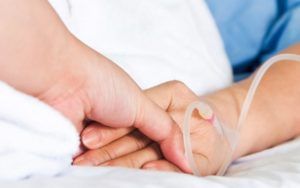 Portugal se convierte en el séptimo país de mundo en despenalizar la eutanasia