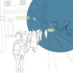 URBANA: The Public Spaces of Athens from a Gender Perspective