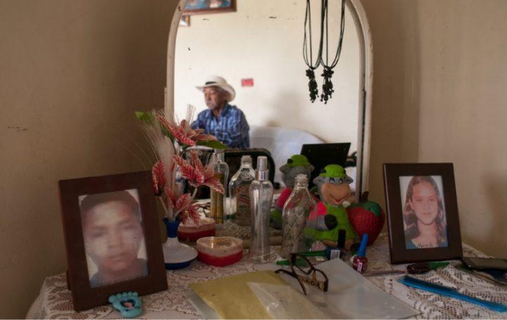 Radiografía social del conflicto armado colombiano
