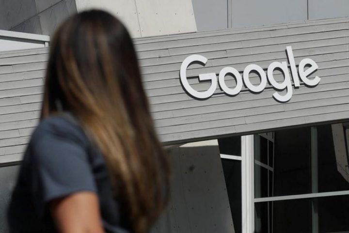 Σωματείο εργαζομένων Google: «Έχουμε ευθύνη για την τεχνολογία που φέρνουμε στον κόσμο»